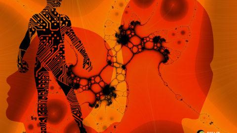 認知症診断に新たな可能性! ノーベル化学賞受賞の田中耕一さん開発技術