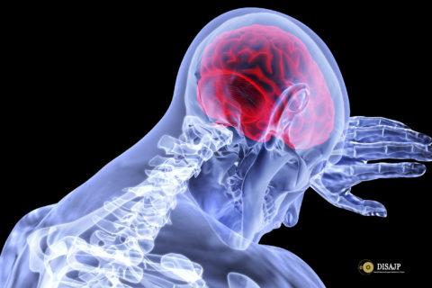 認知症予防の最良の方法