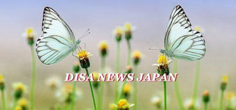 ☆ Vol.19 2019年10月4日配信 若年性認知症